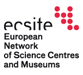 European network 